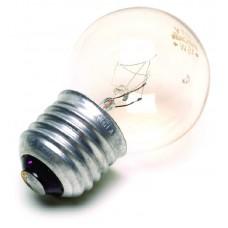 0501 - LAMPADA BOLA 25W - 220V