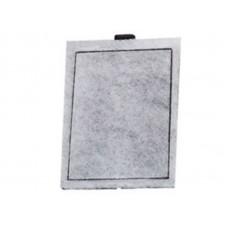 0666 - REFIL  FILTRO EXTERNO LITWIN MINI C/02PC