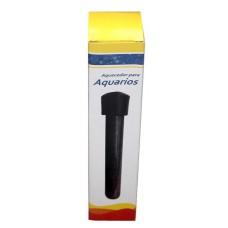 0801 - AQUECEDOR 2,5W 110V
