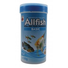 0082 - ALLFISH BASIC 50G