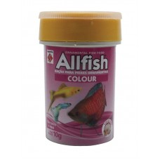 0083 - ALLFISH COLOUR 10G