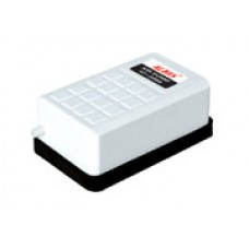 9364 - COMPRESSOR DE AR AP 2000 - 110V