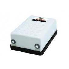 9360 - COMPRESSOR DE AR 2 SAIDAS AP 3500 - 110V