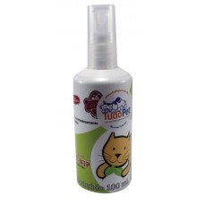 2597 - CAT NIP LIQUIDO 100ML