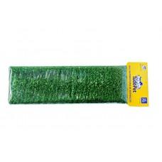 3187 - REFIL SANITARIO XIXI GRASS PET