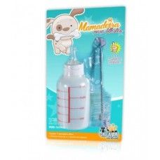 2105 - KIT MAMADEIRA 3BICOS E LIMPADOR 50ML