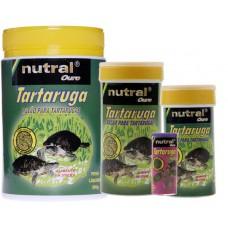 0131 - NUTRAL OURO TARTARUGA BABY 10G
