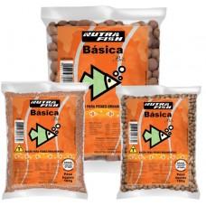 0128 - NUTRAFISH BASICA BITS N 1 100G