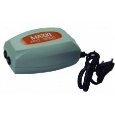 0626 - COMP. DE AR 5W 110V 2 SAIDA MAXXI POWER