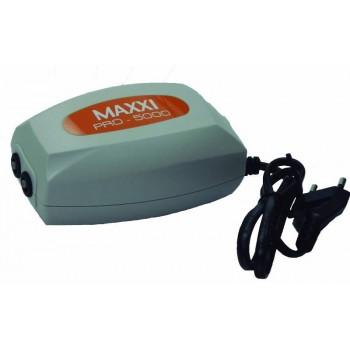 COMP. DE AR 5W 110V 2 SAIDA MAXXI POWER