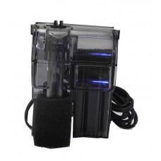 0640 - FILTRO EXTERNO 120L/H 220V MAXXI POWER