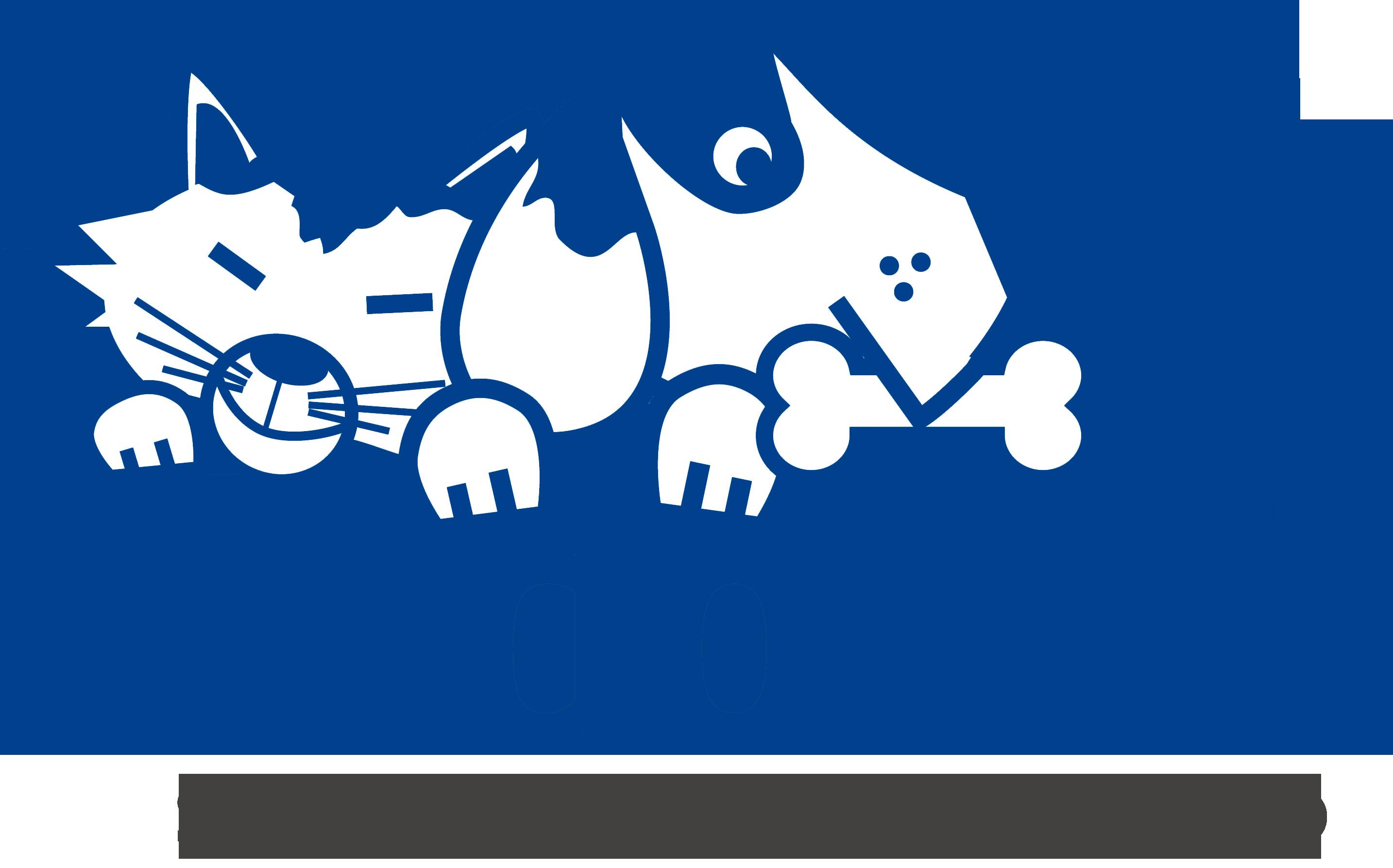 TudoPet Distribuidora